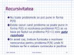 recursivitatea12