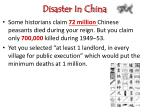 disaster in china3