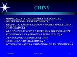 chiny2