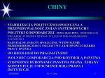 chiny3