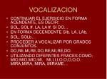 vocalizacion1