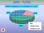 simg tutor13