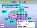 simg tutor15