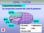 simg tutor16