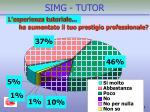 simg tutor19