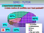 simg tutor20
