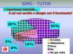 simg tutor21