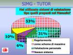 simg tutor22