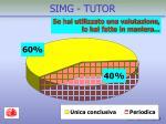 simg tutor23
