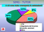 simg tutor24