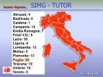 simg tutor4