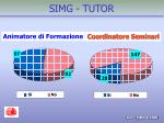 simg tutor5