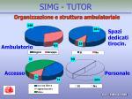 simg tutor6