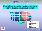 simg tutor7