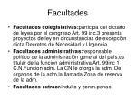 facultades1