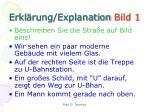 erkl rung explanation bild 1