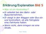 erkl rung explanation bild 5