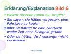 erkl rung explanation bild 6