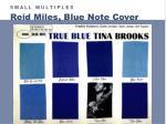 reid miles blue note cover