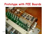 prototype with fee boards1