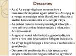descartes8