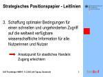 strategisches positionspapier leitlinien2