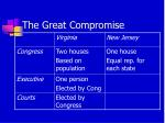 the great compromise4