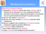 mediazione semiotica1
