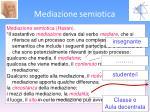 mediazione semiotica2
