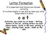 letter formation1