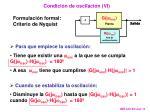 slide12