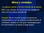mitos y verdades2