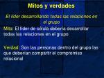 mitos y verdades21