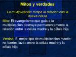 mitos y verdades32