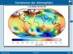 variationen der atmosph re