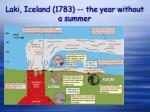 laki iceland 1783 the year without a summer1