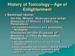 history of toxicology age of enlightenment3