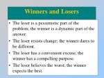 winners and losers1