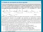 3 3 modelos de convergencia con efectos espaciales