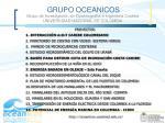 grupo oceanicos2