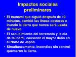 impactos sociales preliminares1