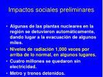 impactos sociales preliminares2