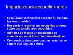 impactos sociales preliminares3