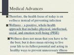 medical advances1