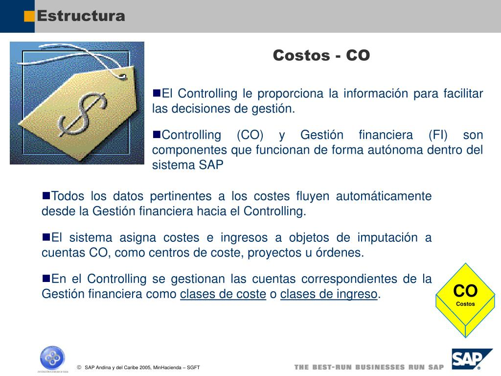 Ppt Proyecto Sgft Powerpoint Presentation Free Download