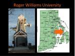 roger williams university1