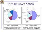 fy 2008 gov s action2