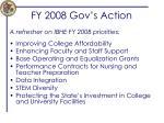 fy 2008 gov s action3