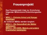 frauenprojekt3