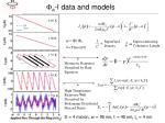 a i data and models